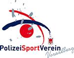 Polizeisportverein Vorarlberg
